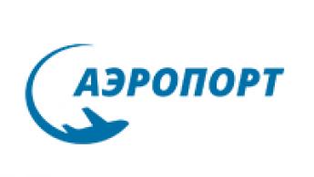 Алтай Автопрокат